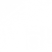 005-house.png